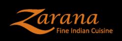 Zarana Image