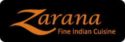 Zarana an Indian Restaurant & Takeaway in Hornchurch